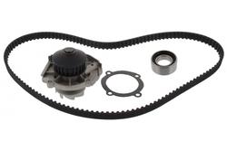 MAPCO 41006 Water Pump & Timing Belt Kit