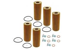 MAPCO 64865/5 Oil Filter