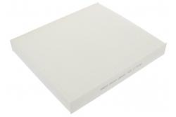 MAPCO 65210 Filter, interior air