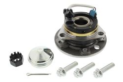 MAPCO 26812 Wheel Bearing Kit