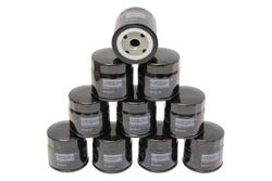 MAPCO 61317/10 Oil Filter