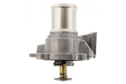 MAPCO 28029 Thermostat, coolant