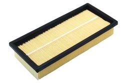 MAPCO 60014 Air Filter