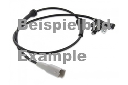 MAPCO 86704/2 Sensor, wheel speed