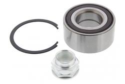 MAPCO 26090 Wheel Bearing Kit