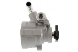 MAPCO 27136 Hydraulic Pump, steering system