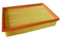 MAPCO 60281 Air Filter