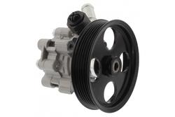 MAPCO 27726 Hydraulic Pump, steering system