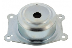 MAPCO 36716 engine mount