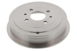 MAPCO 35036 Brake Drum