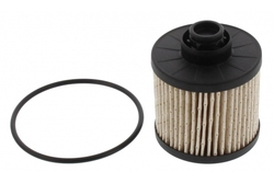 MAPCO 63050 Fuel filter