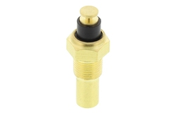 MAPCO 88704 Sender Unit, coolant temperature