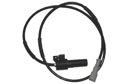 MAPCO 86701 Sensor, wheel speed