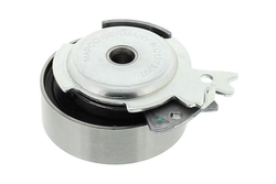 MAPCO 23791 Tensioner Pulley, timing belt