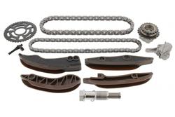 MAPCO 75659 Timing Chain Kit