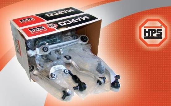 Lenkerarm-Kit