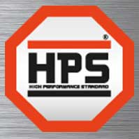 HPS - High Performance Standard